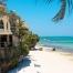 Bahari Beach Resort