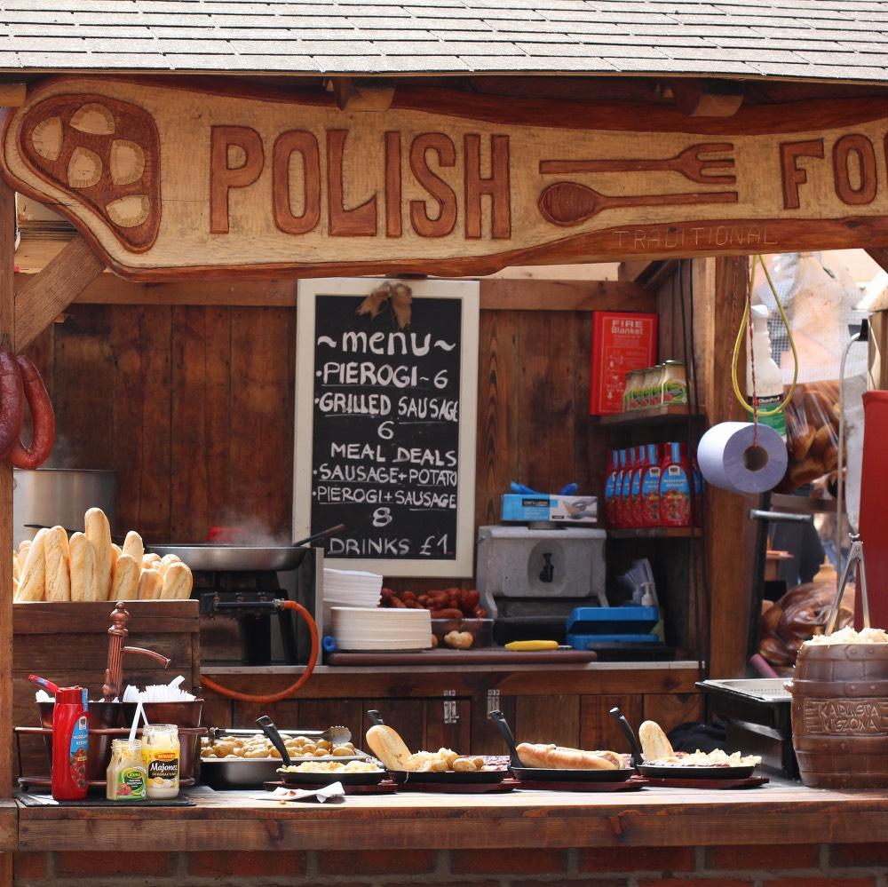 camden-lock-polish-food