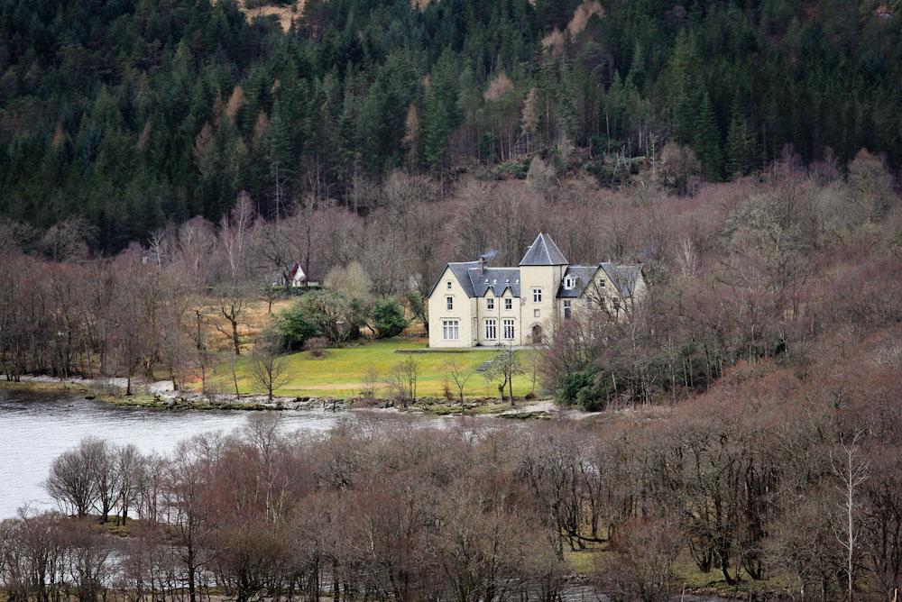 highlands-schottland-3