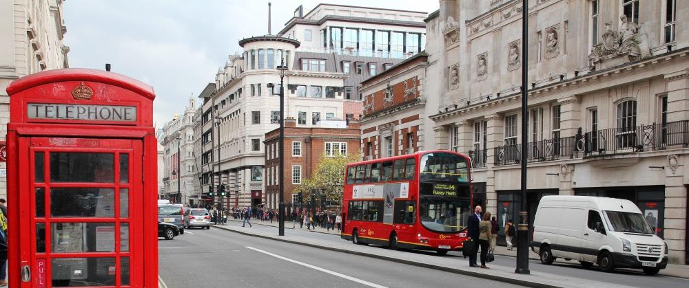 london-city-centre