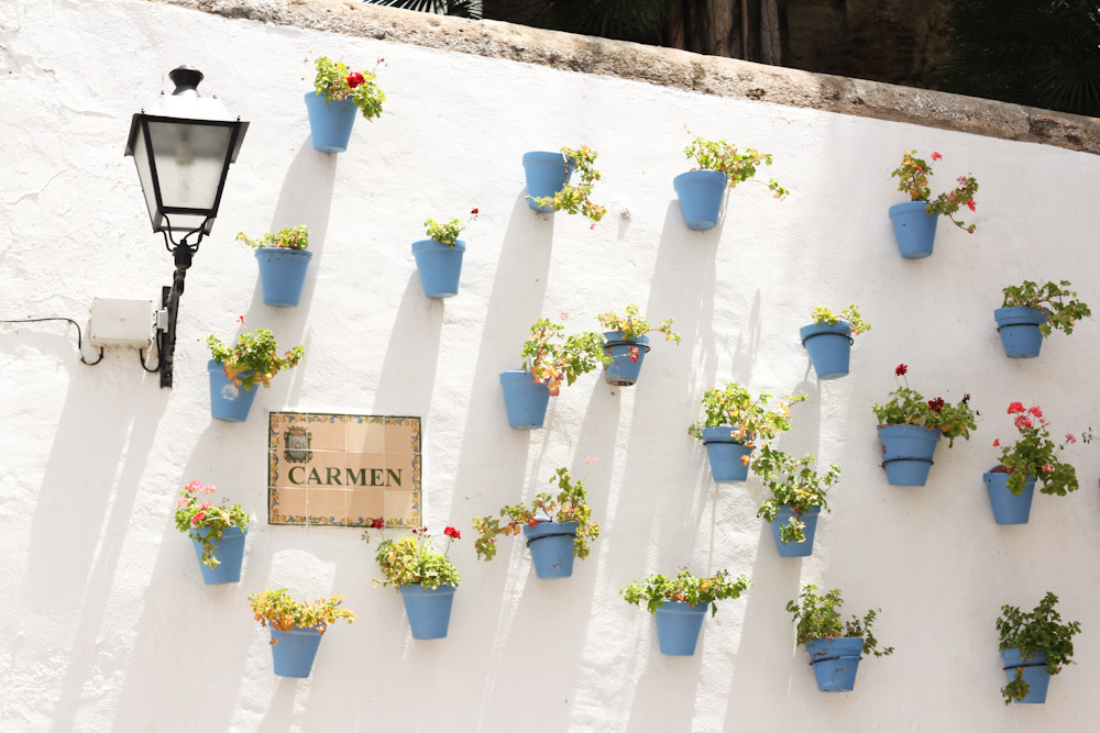 marbella-andalusien-9