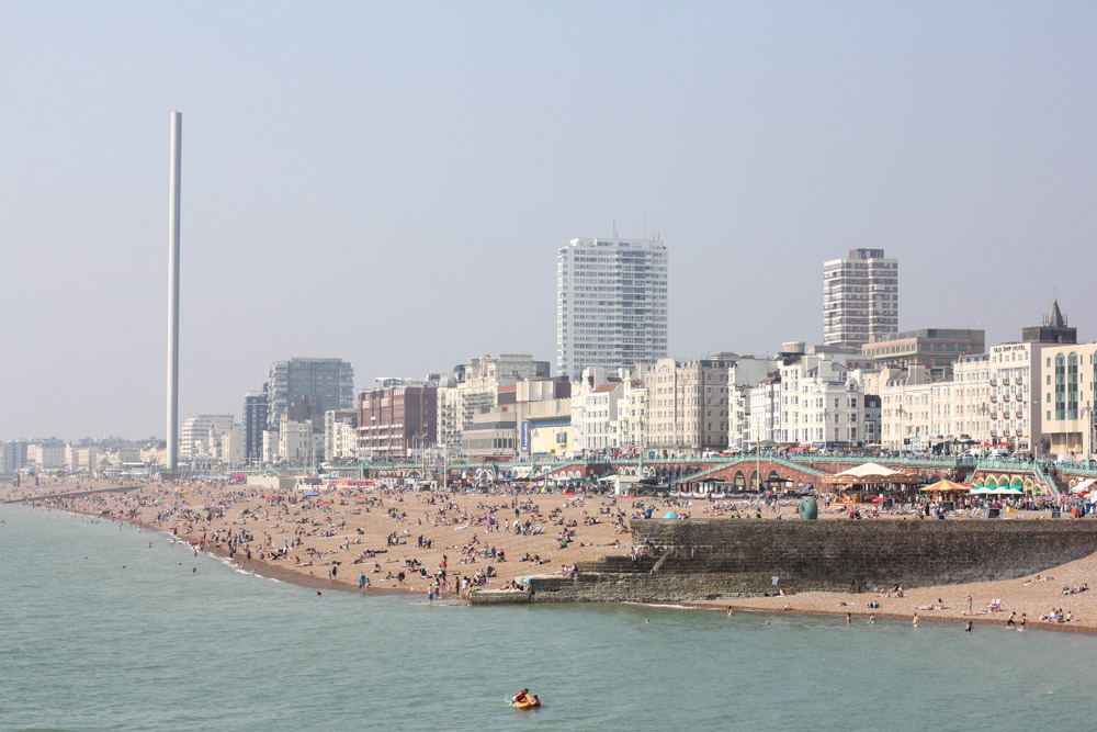 brighton-sussex-england-5