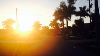 Fort Myers, Cape Coral, Florida