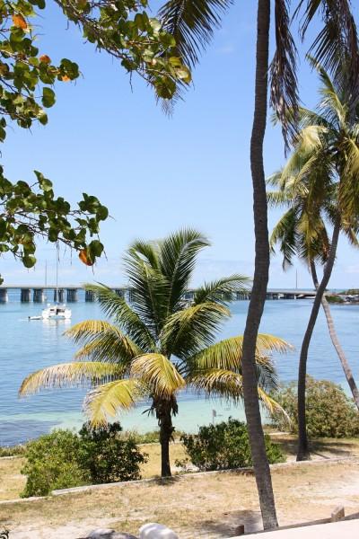 The Keys, Florida